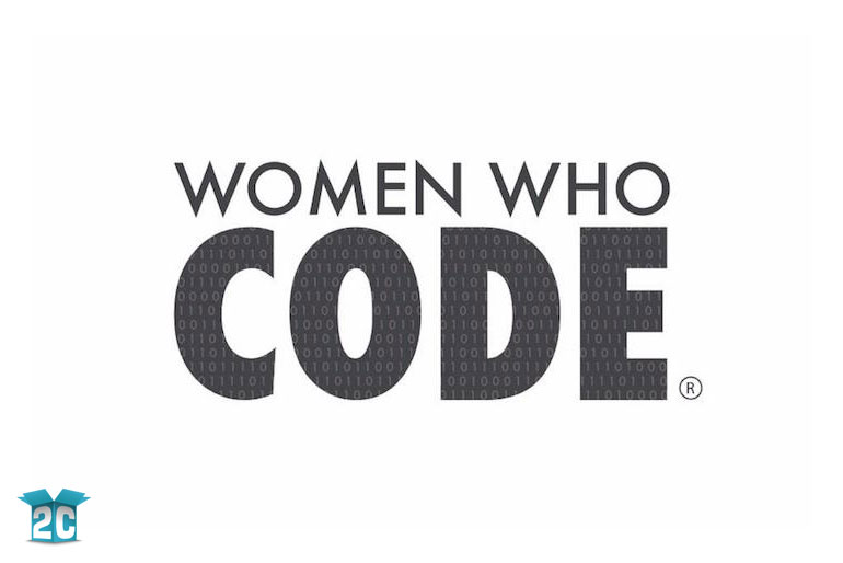 Speaker, Women Who Code Wichita