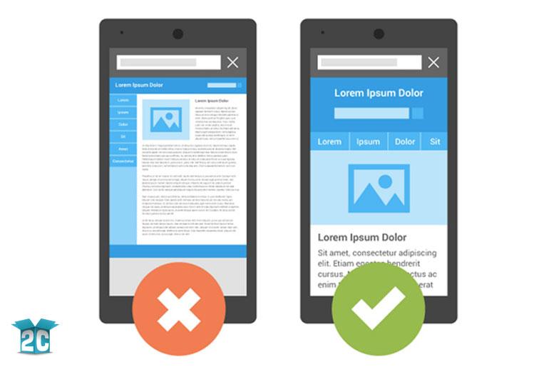 Google Mobile Ranking Update FAQ