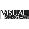 logo-vwp