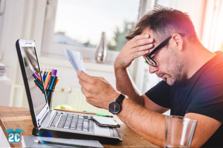 5 Business Stress Management Techniques