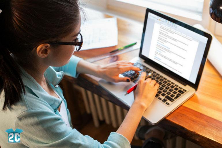 5 Keys to Blog Post Success